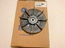 Whirlpool Set Screw Pulley Asm Pn Wh01X22786