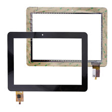 """New For 10.1"""" trust 3030-1010261 Tablet Capacitive touch screen panel Digitizer"""