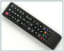 Ersatz Fernbedienung für Samsung AA59-00787A TV Fernseher Remote Control