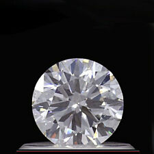 Excellent Quality Lab Created Diamond high Quality, 0.51cts, D-VS2,IGI Certified
