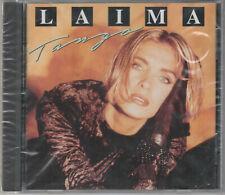 Laima- Tango Factory Sealed BRAND NEW CD Free 1st Class UK P&P
