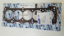 AJUSA HEAD GASKET ONLY AUDI A6 COUPE CABRIOLET 80 90 100 AAR NG NF 10031800