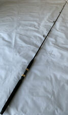 """Eagle Claw  Grand Eagle series model SP270M 7'0"""" 8-20Lb Spinning Fishing Rod"""