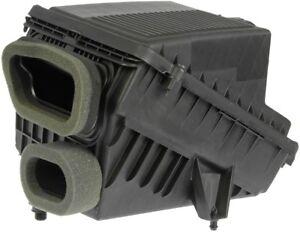 Air Filter Housing Dorman 258-514