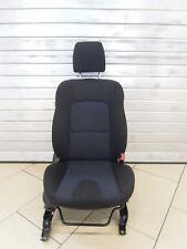 Sitz Beifahrersitz vorne rechts Mazda 3 BK