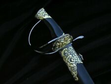 RUSSIAN saber Sword Schwert Spada épée Espada Meč Sværd меч Sverd Svär HK8375-1