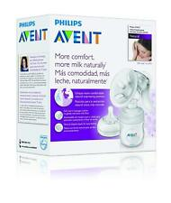 Philips Avent Breast Pumps Manual Breast Pump