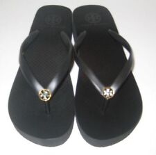 909339ed5 Flip Flops US Size 7 for Women