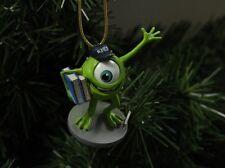 Monsters University, Mike Wazowski Christmas Ornament