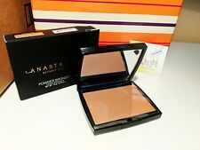ANASTASIA Beverly Hills ABH Powder Bronzer CAPPUCCINO - deep golden brown BNIB