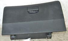 Honda Jazz Glove Box Jazz 5 Door Hatchback Dashboard Left Side Storage Box 2010