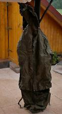 Militär BW Schlafsack äusere Hülle mit Ärmel