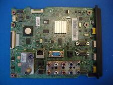 Samsung plasma main board BN94-04364E for model PN64D550C1F