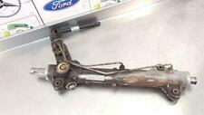 MERCEDES SPRINTER MK2 W906 NCV3 2.1 POWER STEERING RACK A9064601800 FAST POSTAGE