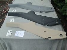 vw.90-94 corrado right (C) pliller trim panel