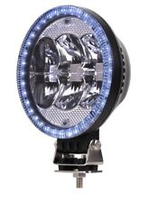 12V LED Fernscheinwerfer + LED Positionslicht Jeep Grand Cherokee ZJ WJ WG WH WK