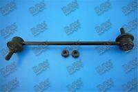 Stabilizer Bar Link Kit Front for Pontiac Wave 05-08 Suzuki Swift+ 04-09 K80502
