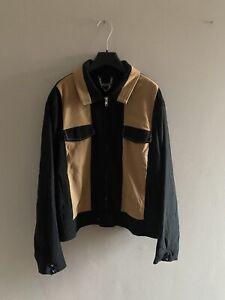 Collectif 1950's Style Jonathan Jacket