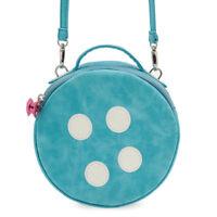 Oh My Disney Authentic Lilo & Stitch Scrump Womens Fashion Bag Purse New