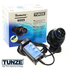Tunze Turbelle NanoStream 6055 Controllable Pump w/ Controller Electronic