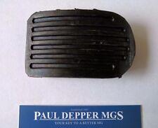 MG MGA Brake/ Clutch Pedal Rubber (AHH5100)