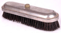 Vintage Milwaukee Dustless Brush Co-Aug 3 1909-Made in USA