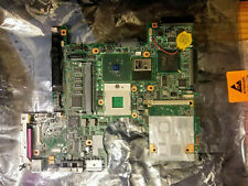 IBM Lenovo Thinkpad R51 Series Motherboard 39T5504
