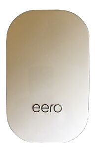 eero Beacon Mesh WiFi Range Extender D010001 2nd Generation