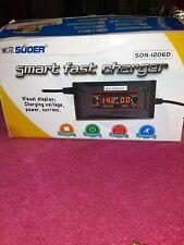 "< 00004000 a href=""https:/www.ebay.com /itm/Suder-Smart-Fast-Char ger-12-V/402578731667?hash =item5dbb8ff293:g:~wUaaosw TwRfoyAi"" class=""vip"" title=""Click this link to access Suder Smart Fast Charger 12 V"">Suder Smart Fast Charger 12 V"
