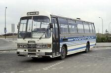 johnsons hanslope aph531t milton keynes 87 6x4 Quality Bus Photo