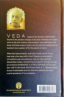 Veda - Secrets from the East