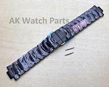 Spare MATT Black Ceramic Strap Fits Emporio Armani AR1458 Bracelet/Band/Link