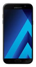 Samsung Galaxy A7 - 32GB - Black Smartphone