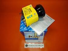 Sick Safety Laser Scanner S30b 2011ba