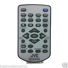 New JVC RM-SUXLP6R Remote for Micro SYSTEM UX-LP5UP UX-LP5UT UX-LP55W UX-LP55B