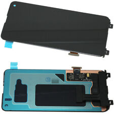 Screen Digitizer For Samsung Galaxy S10 AMOLED Glass Panel Assembly Replacement