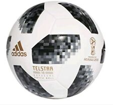adidas Telstar 18 Official Match Ball Omb world cup 2018 Mexico Vs Germany