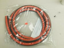Door Weatherstrip Seal D3001 For Dodge Van. Brand New