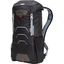 MindShift Gear UltraLight Sprint 16L Backpack (Black Magma) US Authorized Dealer