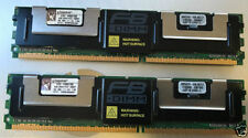 Kingston ECC Network Server Memory (RAM)