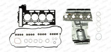 Head Gasket Set CH6440 Payen 11120427689 11127570859 Genuine Quality Guaranteed