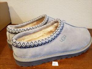 UGG Men's Tasman Slippers size 11 New!
