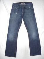 Levis Levi`s Herren Jeans W31 L32 Modell 512  30-32 Zustand Sehr Gut