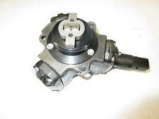 Mercedes-Benz Einspritzpumpe A6600700001