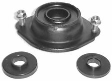 Anchor 702940 Front Strut Mount