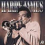 Hotel Astor Roof, 1942 by Harry James (CD, Oct-2000, Storyville)