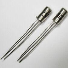 NKT275 Germanium PNP Vintage Transistors 2 pcs - Fuzz Face set