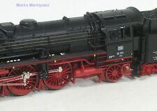 H0 Dampflok BR 01 171 DB Roco 43242 TOP OVP