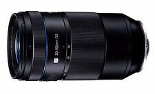 Samsung NX 50-150mm f/2.8 OIS Lens
