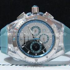 Technomarine Cruise Mirror Medium Watch ? 110066 iloveporkie COD PAYPAL